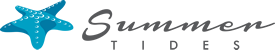 Summer Tides Logo